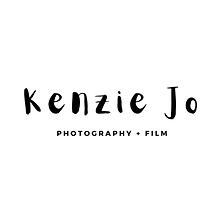 Kenzie Jo.png
