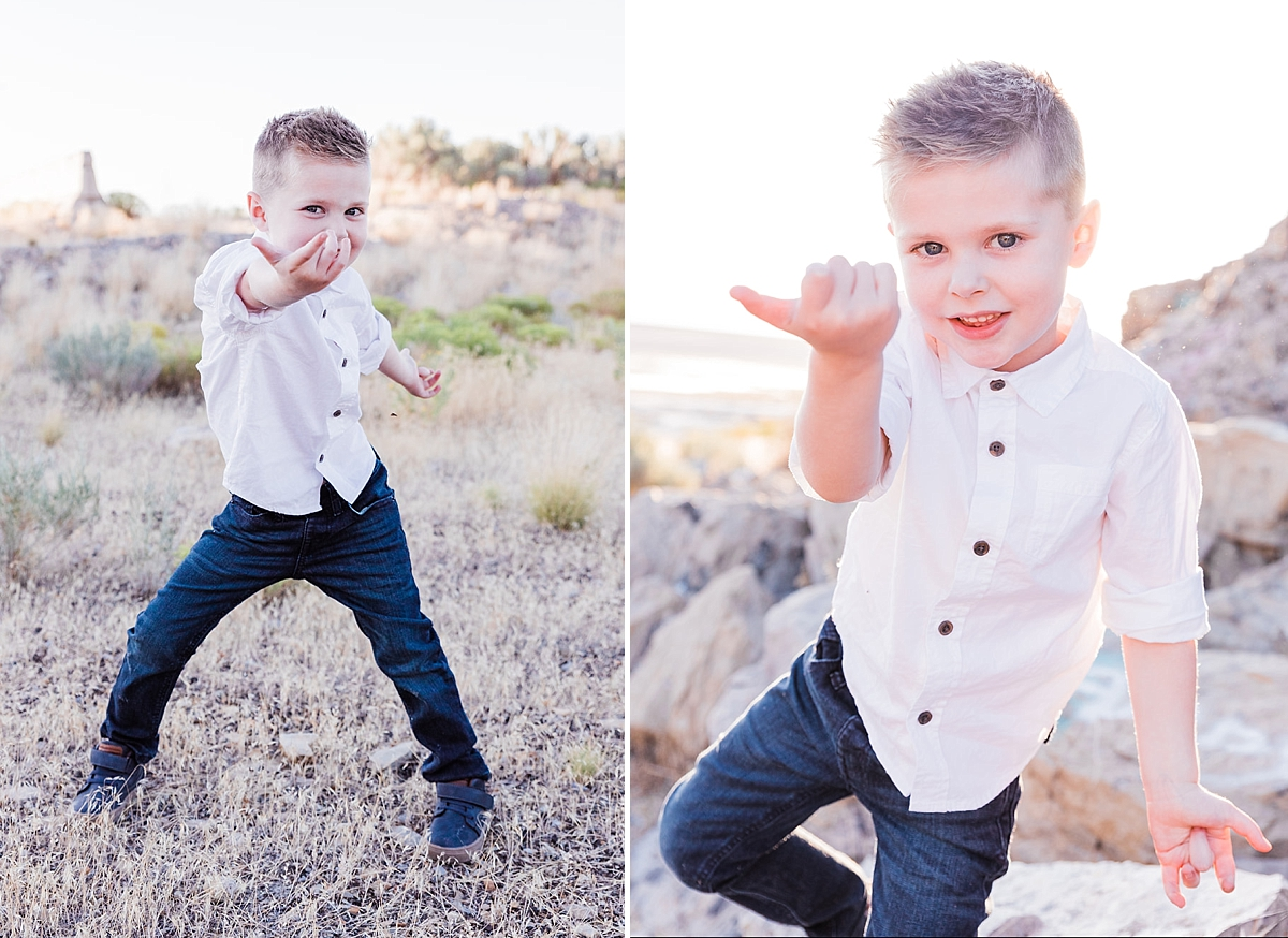 Kenzie Jo photography, Utah family photographer, cutest fall family photos, what to wear for family pictures