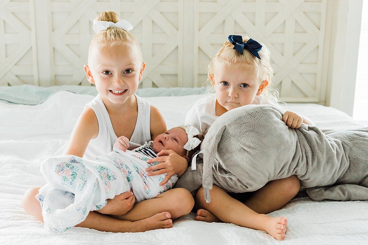 Kenzie photography, Newborn photographer, gorgeous little newborn girl pictures