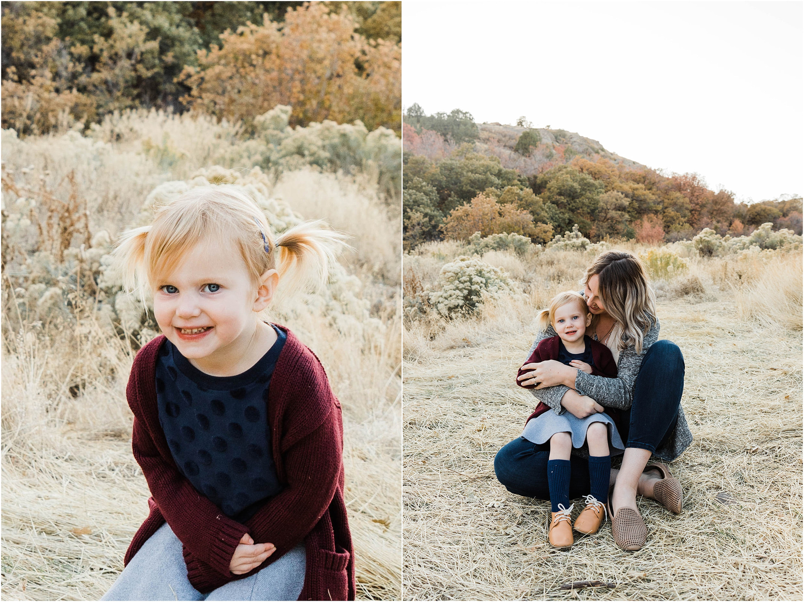 Kenzie Jo Photography, Utah family photographer, outdoor family photographer
