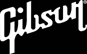Gibson logo.png