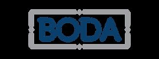 Boda_Logo-03.png