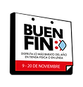 BuenFin_Logo-03.png