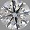 Thumbnail: CORTE REDONDO BRILLANTE, Diamante lab 0.7ct, D, VS1, corte ideal
