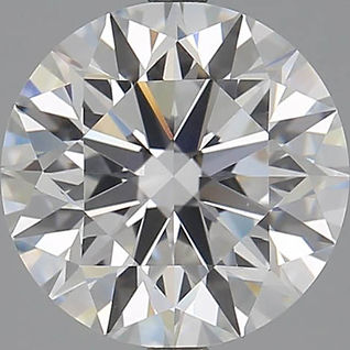 Diamante lab (14 of 14).jpg