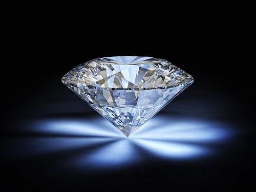 diamante foto.jpg