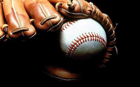 glove:baseball.jpg