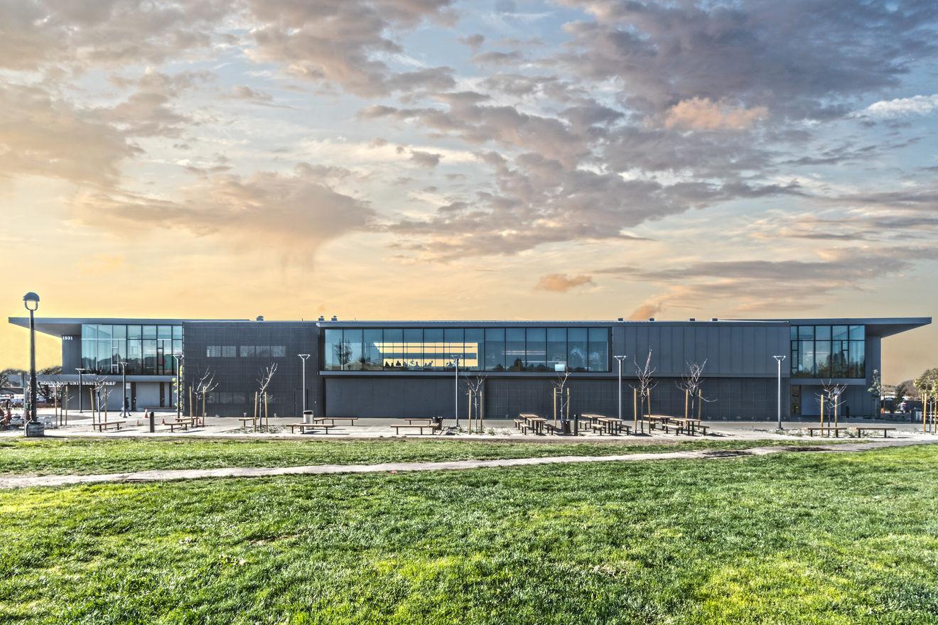 Prep School | Roseland, CA