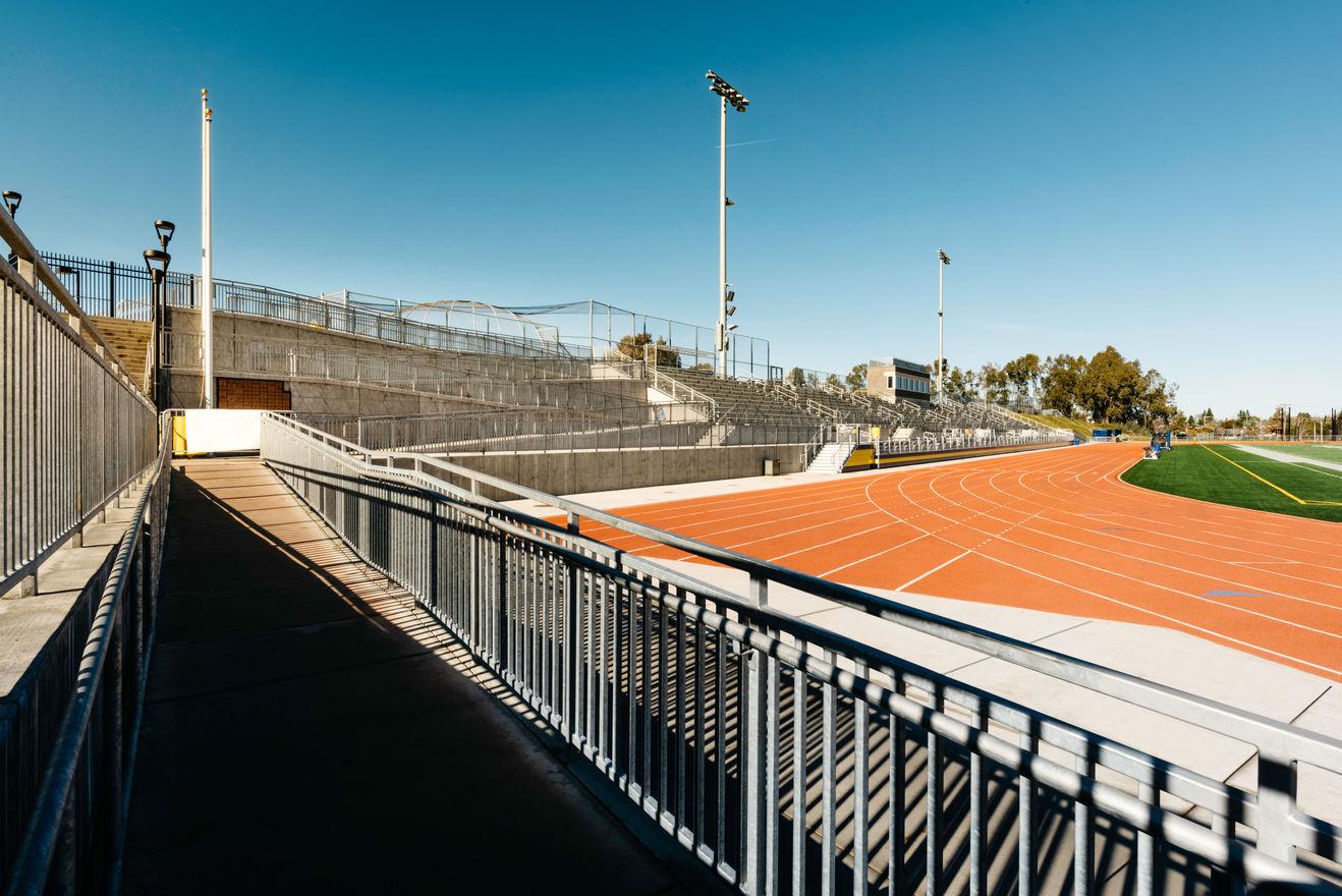 Will Wood Stadium 3.jpg