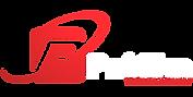 Logo Bco.png