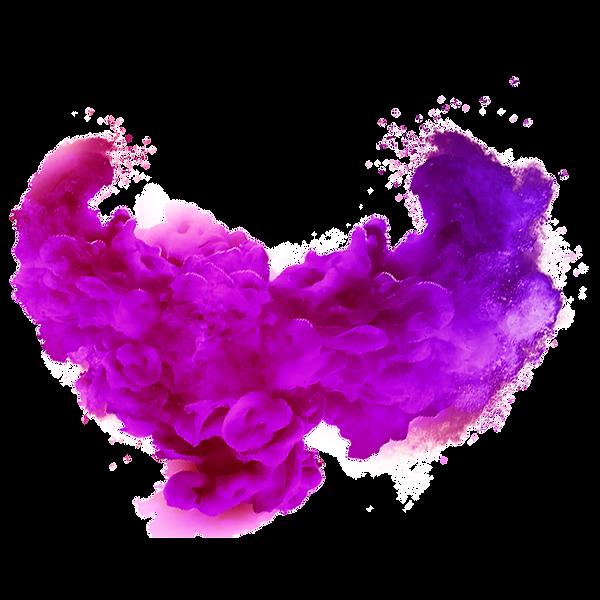 purplesmoke.png