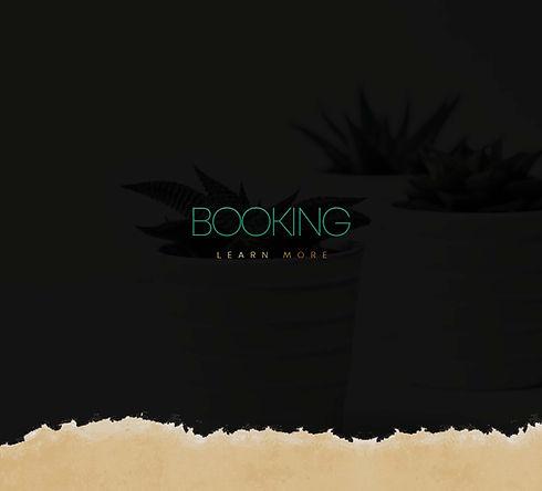 bookingg.jpg
