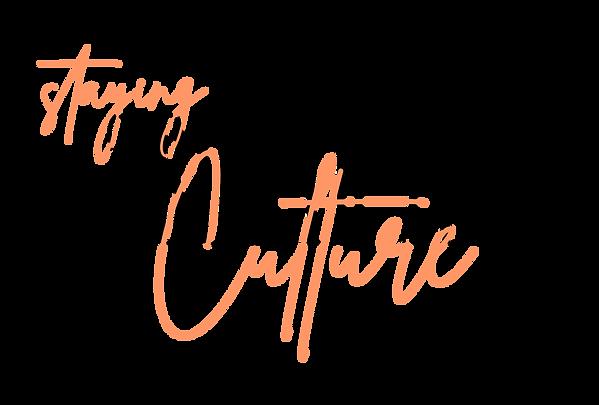 trueculture.png