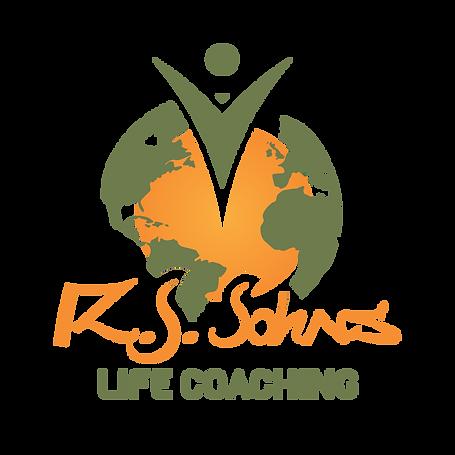 Logo Stack Orange.png