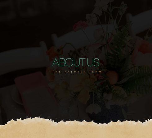 2ABOUTUS.jpg