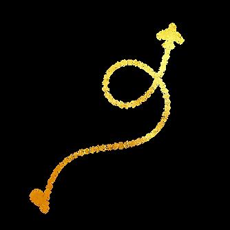 goldplane.png