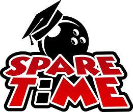 Spare Time_Logo@4x-100.jpg