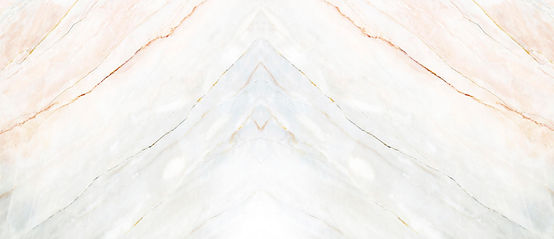 marblebar.jpg