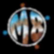 M8-Logo-Final.png