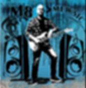 M8MEWSIC-BLUESPEAKERSPIC.jpg
