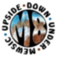 M8-Logo-final-small.jpg
