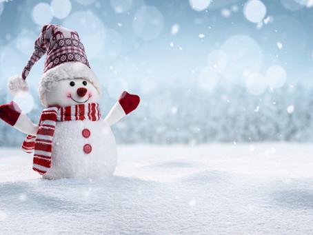 「冬バテ」って聞いたことありますか?