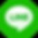 line-icon-change-ver-6-5-0_1017022716.pn