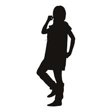 肌老化の原因…【酸化】とは?