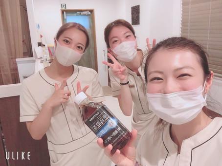 目黒本院【指名料無料】に…!?