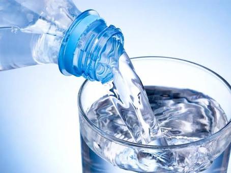 硬水と軟水の違い💧
