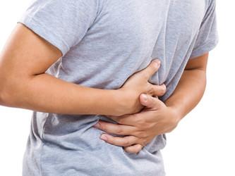 過敏性腸症候群(IBS)