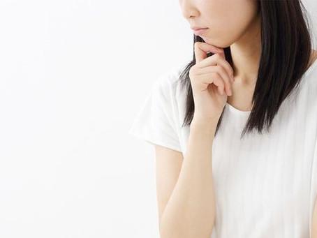 美容鍼、生理中でも受けられるの?