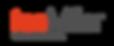 ICE-Logo_DARK_GRAY_RGB-c-c-c-c (002).png