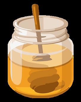 honey-01.png