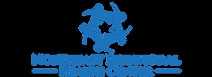 logo01 (3).png