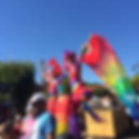 Childers Festival
