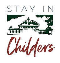 Stay In Childers Logo.jpg