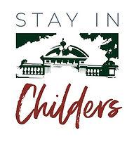 Stay In Childers Logo.jpg