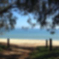 desktop gallery beach.jpg