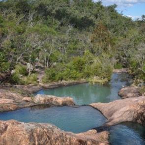 mtw-waterfall-creek.jpg
