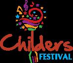 childers-festival-logo.png