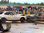 photos400px-derby01.jpg
