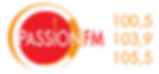 logo_PassionFm_Coul.png