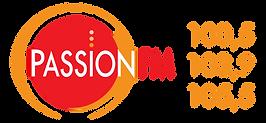 logo_PassionFm_Coul.png