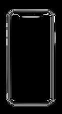 modern-phone-2017_1053-709 copy.png