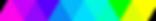 Prisma linje.png