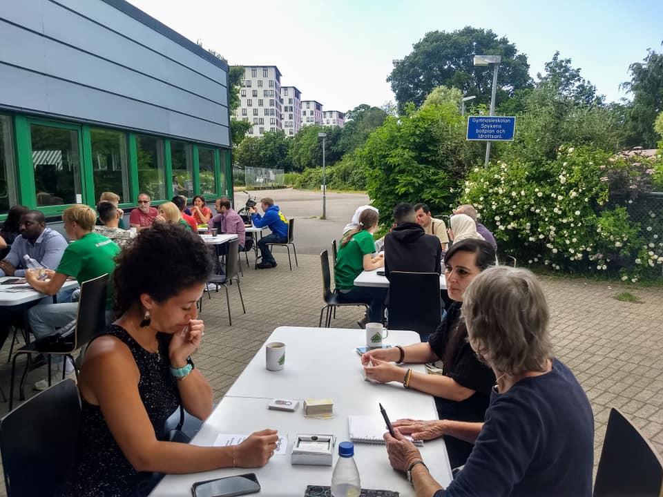 open air eos language cafe 17 juni.jpg