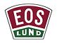 Eos logga framed.png