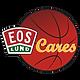 Eos Cares-Logo.png