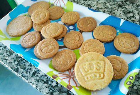 bascookie.jpg